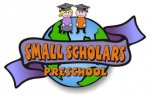 small scholars logo